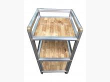 [9成新] 鋁架 *二手中古 收納架 置物碗盤櫥櫃無破損有使用痕跡
