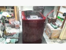 [9成新] Lg13公斤變頻四年多洗衣機無破損有使用痕跡