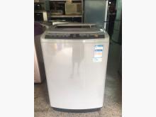「二手」國際 11公斤變頻洗衣機洗衣機無破損有使用痕跡