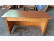 半實木掀式開放置物桌(有輪子可推其它桌椅無破損有使用痕跡