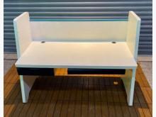 [8成新] B1208BJJC 兒童成長書桌書桌/椅有輕微破損