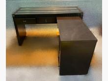 [8成新] CE1208FJJ辦公L型主管桌辦公桌有輕微破損