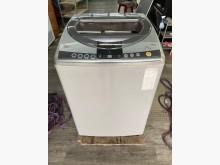 吉田二手傢俱❤國際牌15kg洗衣洗衣機無破損有使用痕跡