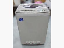 [7成新及以下] 10KG三洋洗衣機洗衣機有明顯破損