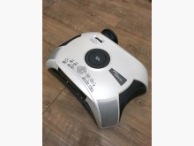 [8成新] Optoma U2 DVD投影機影音電器有輕微破損