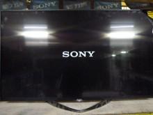 [8成新] SONY4K 可聯網 極新電視有輕微破損