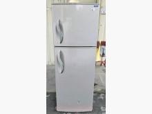 [8成新] LG雙門冰箱 392L冰箱有輕微破損
