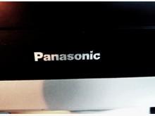 [9成新] 42吋LG液晶電視機北市免運費電視無破損有使用痕跡