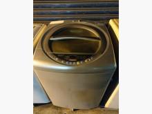 [9成新] 東元13公斤強力洗衣機雙北免運費洗衣機無破損有使用痕跡