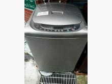 [9成新] 東元12公斤強力洗衣機雙北免運費洗衣機無破損有使用痕跡