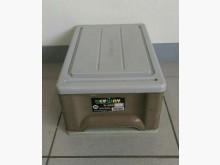 [7成新及以下] 二手抽屜櫃/抽屜收納箱/整理箱收納櫃有明顯破損
