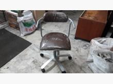 [全新] 九九成新滑椅.4千免運書桌/椅全新