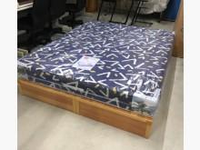 全新雙人床墊 /彈簧床墊雙人床墊全新