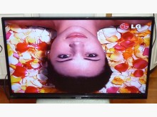[95成新] 奇美42吋液晶電視板橋自取5千5電視近乎全新