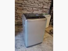 全新品HERAN禾聯10.5KG洗衣機全新