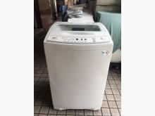 「二手」三洋11公斤洗衣機洗衣機無破損有使用痕跡