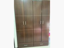 [95成新] 高級衣櫥(自售)衣櫃/衣櫥近乎全新