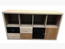 [全新] 全新米奇2門4抽收納櫃五斗櫃全新