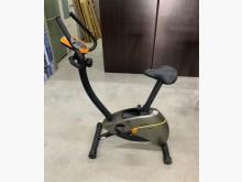 TOKUYO健身車/室內腳踏車其它電器無破損有使用痕跡