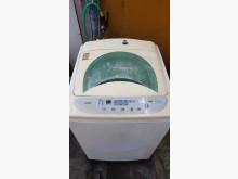 [7成新及以下] 東元10公斤洗衣機-含運有保固洗衣機有明顯破損