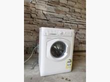 2018年義大利阿里斯頓ARIS洗衣機近乎全新