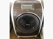 [95成新] 日立HITACHI  滾筒洗衣機洗衣機近乎全新