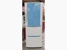 三合二手物流(國際500公升冰箱冰箱無破損有使用痕跡