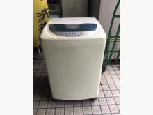 「二手」LG 10.5公斤洗衣機洗衣機無破損有使用痕跡