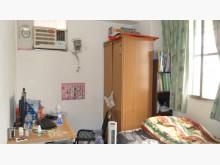 [9成新] 一些學生租屋的設備衣櫃/衣櫥無破損有使用痕跡