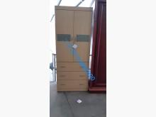 尋寶屋二手買賣~3尺ˋ衣櫥衣櫃/衣櫥有輕微破損