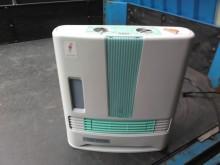 [9成新] 連欣二手家電-元山牌電暖器電暖器無破損有使用痕跡