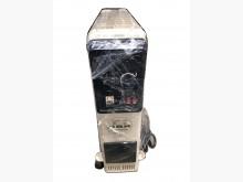 [9成新] 壽儀12片式電暖器* 中古洗衣機電暖器無破損有使用痕跡
