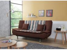 [全新] 愛菲沙發床沙發床全新