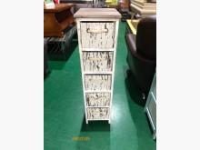 [全新] 庫存/零碼 木製五抽櫃其它櫥櫃全新
