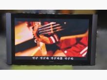 [95成新] TV4906*日立42吋電漿電視電視近乎全新