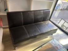 [9成新] 東稻家居特賣出清~多款沙發任您挑多件沙發組無破損有使用痕跡