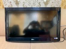 [8成新] LG樂金 32吋液晶彩色電視電視有輕微破損