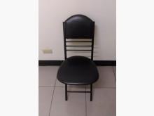 [9成新] 折疊椅/輕便椅/書桌椅/二手椅子書桌/椅無破損有使用痕跡