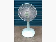 [95成新] 山多力16吋電風扇/立扇/落地扇電風扇近乎全新