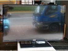 [9成新] 三合二手物流(禾聯50吋電視)電視無破損有使用痕跡