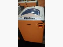 [9成新] 東元10公斤洗衣機 雙北免運費洗衣機無破損有使用痕跡