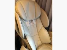 [95成新] 喬山富士JP-1100按摩椅其它沙發近乎全新