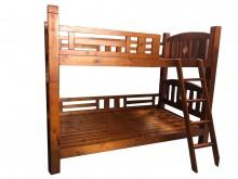 [9成新] 上下床架*掀床 床底 床箱 上下單人床架無破損有使用痕跡