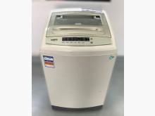 [9成新] 聲寶10公斤洗衣機洗衣機無破損有使用痕跡
