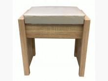 [全新] 全新梧桐化妝台椅其它桌椅全新