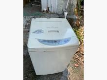 [9成新] 東元6公斤洗衣機 自取價1800洗衣機無破損有使用痕跡