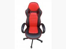[9成新] 紅色電競椅電腦桌/椅無破損有使用痕跡