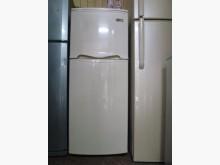 [8成新] 東元雙門冰箱140公升極新三個月冰箱有輕微破損