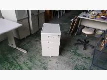[9成新] 合運二手傢俱~活動櫃有鑰匙644辦公櫥櫃無破損有使用痕跡