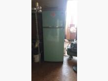 [9成新] 01653-國際485公升冰箱冰箱無破損有使用痕跡